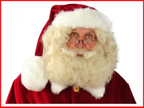 kerst kostuumverhuur, kostuumverhuur kerst