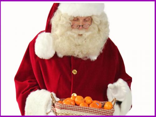 Kerstentertainment, mobiel entertainment, kinder entertainment kerst, winkelcentrumpromotie, muzikaal entertainment