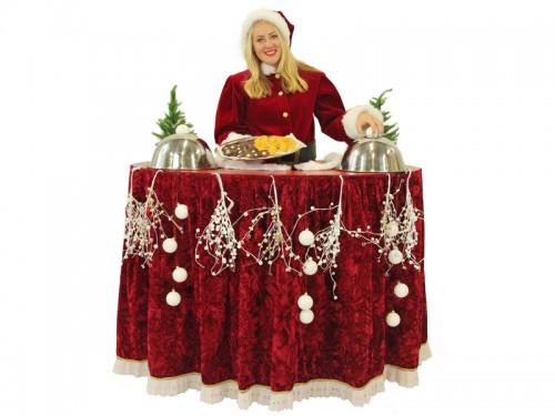 kerst entertainment, kerstentertainment, kerst winkelcentrumpromotie, winkelcentrumpromotie, kerstman op bezoek, kerstman huren, kerstman inhuren, bezoek kerstman,