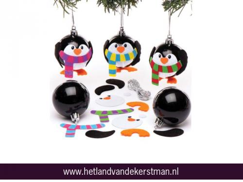 creatief kerst knutselterras. kerst winkelcentrumpromotie, entertainment voor kerst